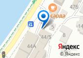 Связь Монтаж Комплект на карте