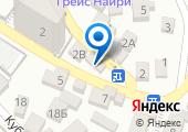 дэнас магазин здоровья на карте