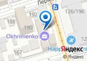 FoodHome161 на карте