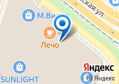 Ponominalu.ru на карте