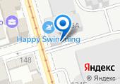 Zlata Voznyakova на карте