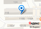 Хмельной shop & pub на карте