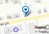 Управление ЖКХ Администрации г. Батайска на карте