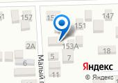 ИП Катерихин С.М. на карте