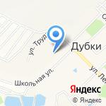 Магазин на карте Ярославля