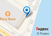 ГрузоПодьемСпецТехника-Центр на карте