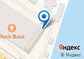 Волга Строй на карте