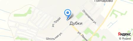 Банкомат Северный банк Сбербанка России на карте Бегоулево
