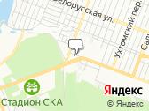 Стоматологическая клиника «Лекарь (Казахская)»