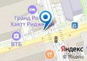 Шолохов-Центр на карте
