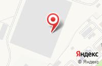 Схема проезда до компании Рыбоводный завод Ярославский в Дубках