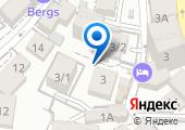 РемонтКомпрессорСервис на карте