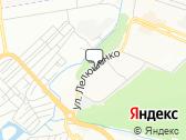 Стоматологическая клиника «Евро-Дент» на карте