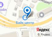 RiderStyle.ru на карте