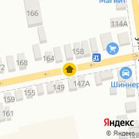 Световой день по адресу Россия, Ростовская область, Батайск, Заводская улица, 1005