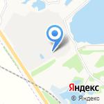 СпецДорСтрой на карте Ярославля
