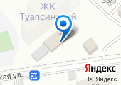 Orange Business Services на карте