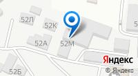 Компания Поликарбонат-Сочи на карте