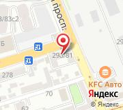 ДНК центр ДТЛ Ростов-на-Дону