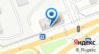 Компания Светомузыка на карте