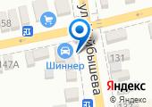 ИП Божко И.Л. на карте