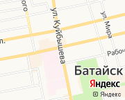 М.Горького ул, 152