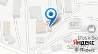 Компания КОМАНДОР-СОЧИ на карте