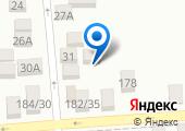 Ворота-Ростов.рф на карте