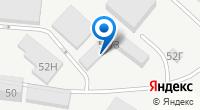 Компания Альбатрос 21 на карте