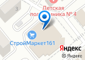 1REMONT на карте