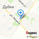 ЦОР 01 на карте Ярославля
