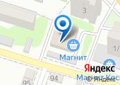 ИП Таскалиева Л.Т. на карте