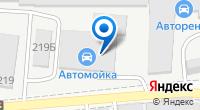 Компания Электрополе на карте