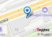 Центр Каминoff на карте