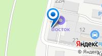 Компания Сочипиво на карте