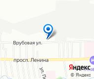 Комаров ИП