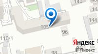 Компания Нотариус Резник Л.А. на карте