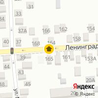 Световой день по адресу Россия, Ростовская область, Батайск, ленинградская улица, 1005