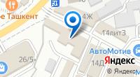 Компания Магазин автостекол и фар на карте