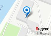 АктиТрейд-ЦФО на карте