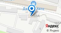 Компания СочиЗапчасти на карте