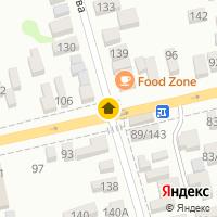 Световой день по адресу Россия, Ростовская область, Батайск, ворошилова улица, 1005