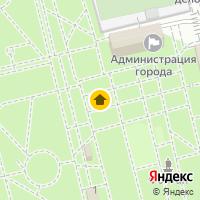 Световой день по адресу Россия, Ростовская область, Батайск, 22 улица улица, 1005