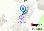 Био Коммуналь на карте