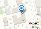 Управление гражданской защиты г. Батайска на карте