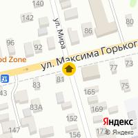 Световой день по адресу Россия, Ростовская область, Батайск, мира улица, 1005