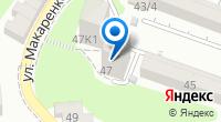 Компания Ломбард 24 на карте