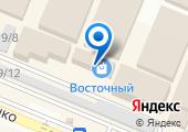 ИП Давранова А.П. на карте