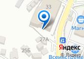 Собака.ru Сочи на карте