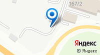 Компания СочиЛесТорг на карте